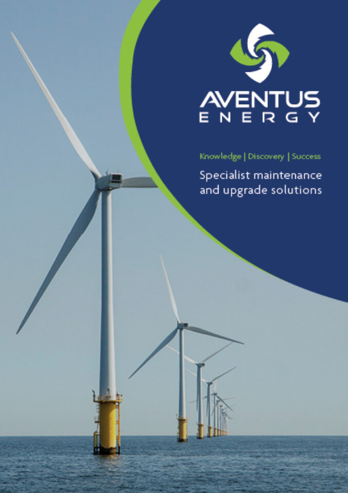 Download: Download our brochure